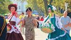 Краснодар - День города
