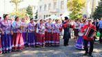 День города Краснодар - фото