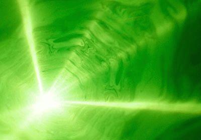 Праздник 23 января – День зеленого света