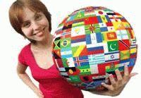 Праздник 21 февраля - День родного языка