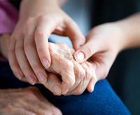 Всемирный день борьбы с болезнью Паркинсона