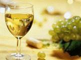 Блюда к белому вину