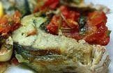 Буглама из рыбы