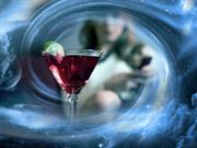 К чему снится Алкоголь
