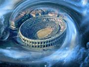 К чему снится Амфитеатр