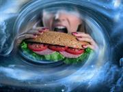 К чему снится Аппетит