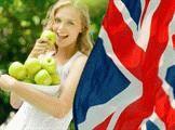 Необычные праздники Великобритании