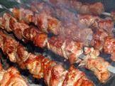 Рецепт вкусного и аппетитного шашлыка
