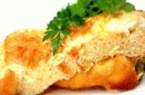 Рецепт омлета на английском языке