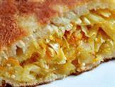 Рецепт пирога на английском языке