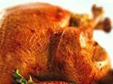 Рецепт блюда из фазана
