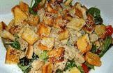 Рецепт салата на английском языке