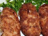 Русские блюда на английском