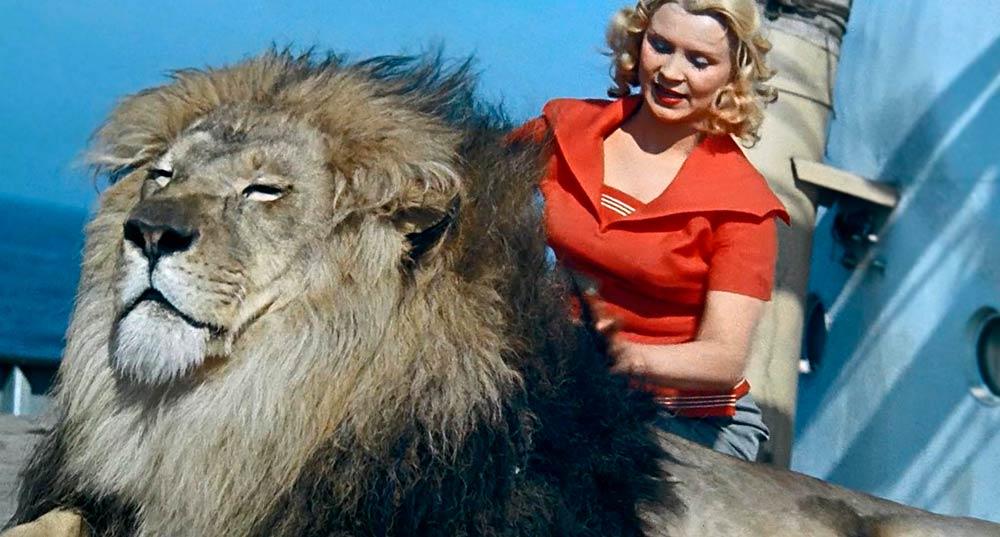 С Зодиаком Антону явно повезло - его оберегает и опекает сам Лев