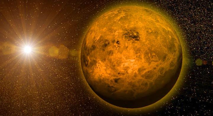 Артемам покровительствует планета Венера