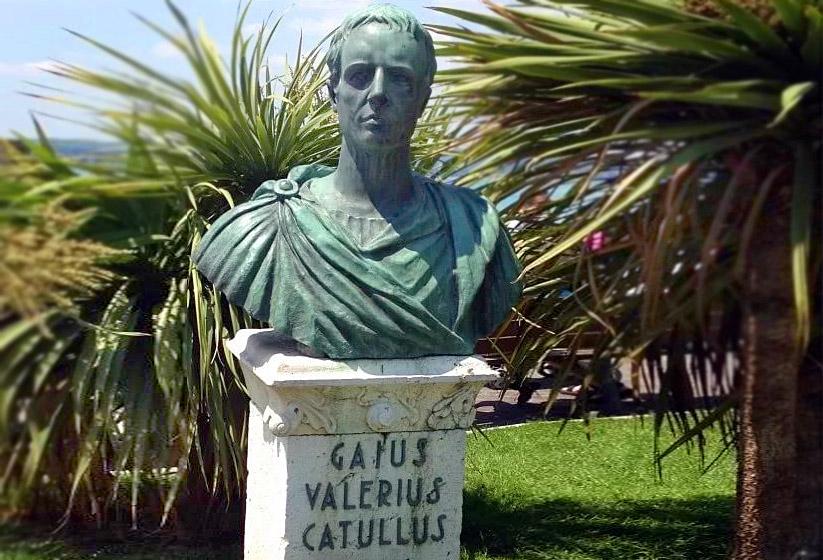 Значение имени Валерий