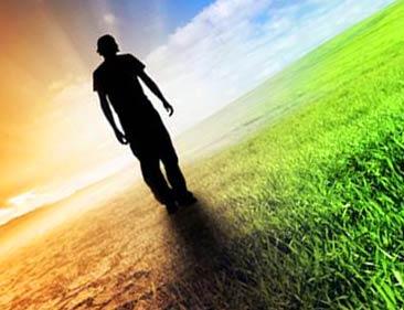 Праздник 17 июня – День борьбы с засухой и опустыниванием