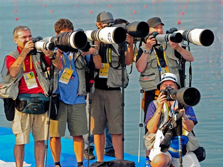 Праздник 2 июля - День спортивного журналиста