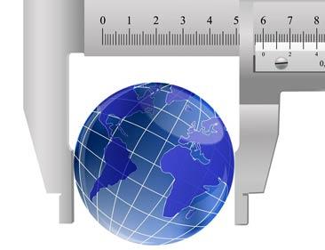 Праздник 20 мая - Всемирный день метрологии