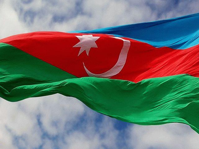 День национальной прессы Азербайджана
