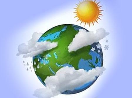 Праздник 23 марта – Всемирный день метеорологии