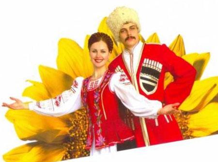 Праздник 25 марта день работника культуры России