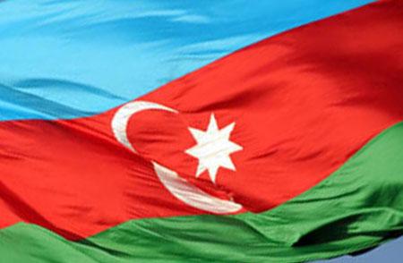 Праздник 28 марта - день национальной безопасности Азербайджана