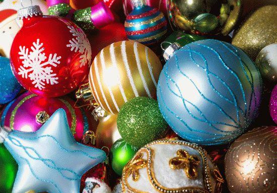 Праздник 29 декабря