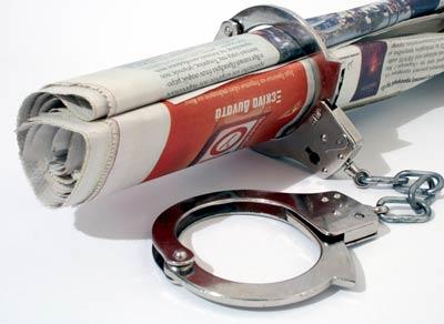 Праздник 3 мая - Всемирный день свободы печати
