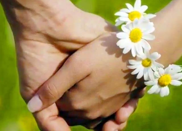 Праздник 8 июля - День семьи, любви и верности