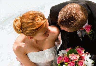 Праздник 12 февраля – Международный день брачных агентств