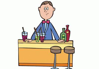 Праздник 6 февраля – Международный день бармена