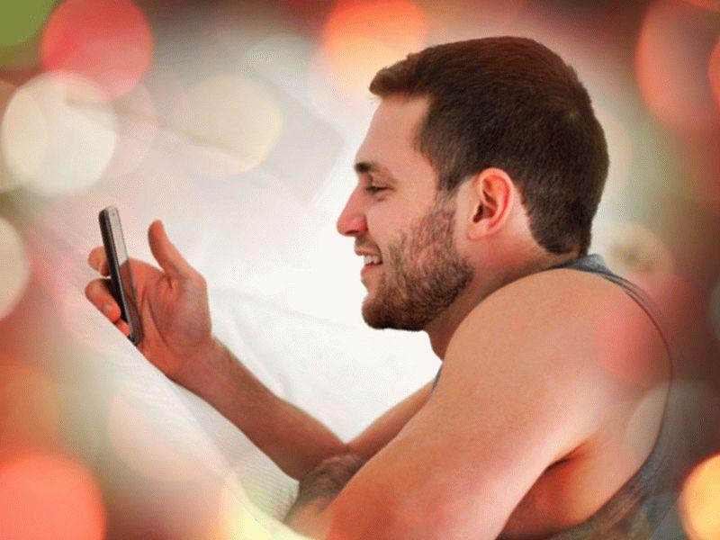 СМС поздравления с днем рождения мужчине