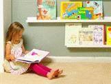 2 апреля - Праздник Международный День детской книги