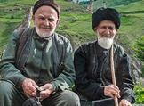 1 октября - День пожилых людей