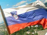 Праздник 17 августа - День воссоединения словенцев Прекмурья с материнским народом