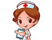 Праздник 19 июня – День медицинского работника