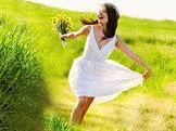 20 марта - Праздник Международный день счастья