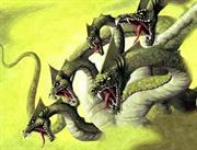 Праздник 22 июня – Змеиный день