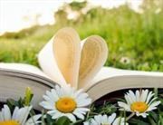 25 мая - Праздник День филолога