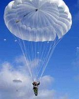 26 июля - День парашютиста