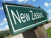 Праздник 26 октября - День труда в Новой Зеландии
