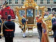Праздник 27 апреля - День короля