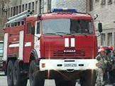 4 октября - День гражданской обороны МЧС России