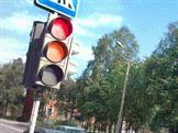 Праздник 5 августа - Международный день светофора