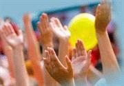 Праздник 5 декабря – Международный день добровольцев