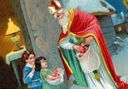 Праздник 6 декабря – День Святителя Николая у католиков
