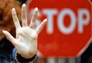 22 февраля отмечается Международный день поддержки жертв преступлений