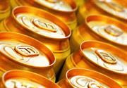 24 января – День баночного пива