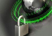 Праздник 25 января – Международный день без интернета